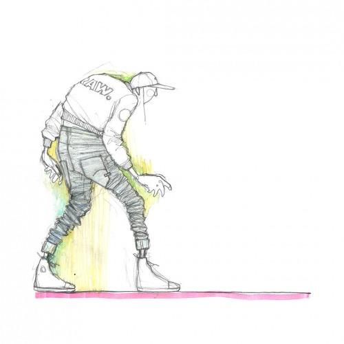 STAQ_Sketch1_Square